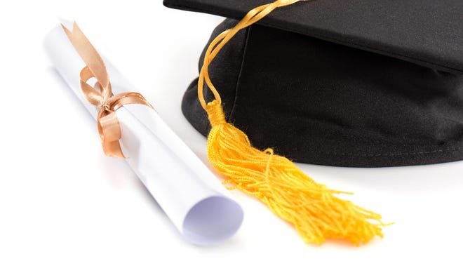 Commencement plans for Herkimer and Little Falls high schools have changed. Both schools will hold events on Friday.