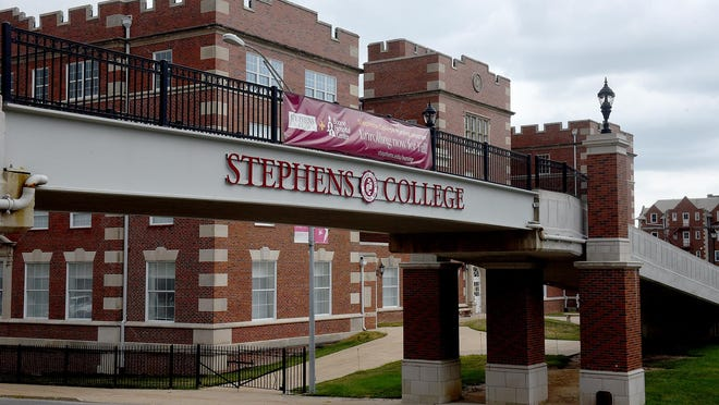 Thirty employees at Stephens College have been laid off as of Friday because of revenue losses due to the continuing COVID-19 pandemic. The layoffs are estimated to save the college about $1.2 million.