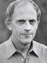 Christopher Lloyd is best known for playing Dr. Emmett Brown in the Back to the Future series.