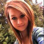 File video: Bullied teen found dead