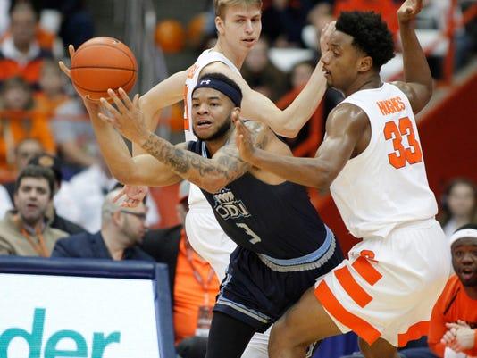 Old_Dominion_Syracuse_Basketball_99654.jpg