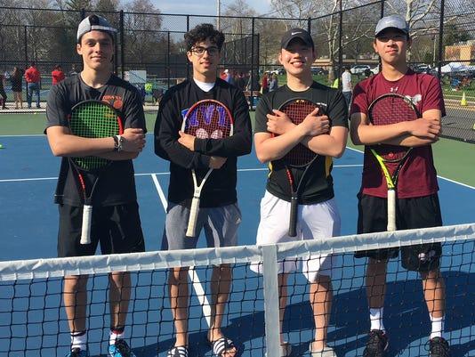 tennisbergencountytourney2018.jpg