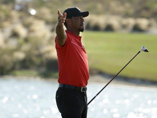 2016-12-5-tiger-woods-point