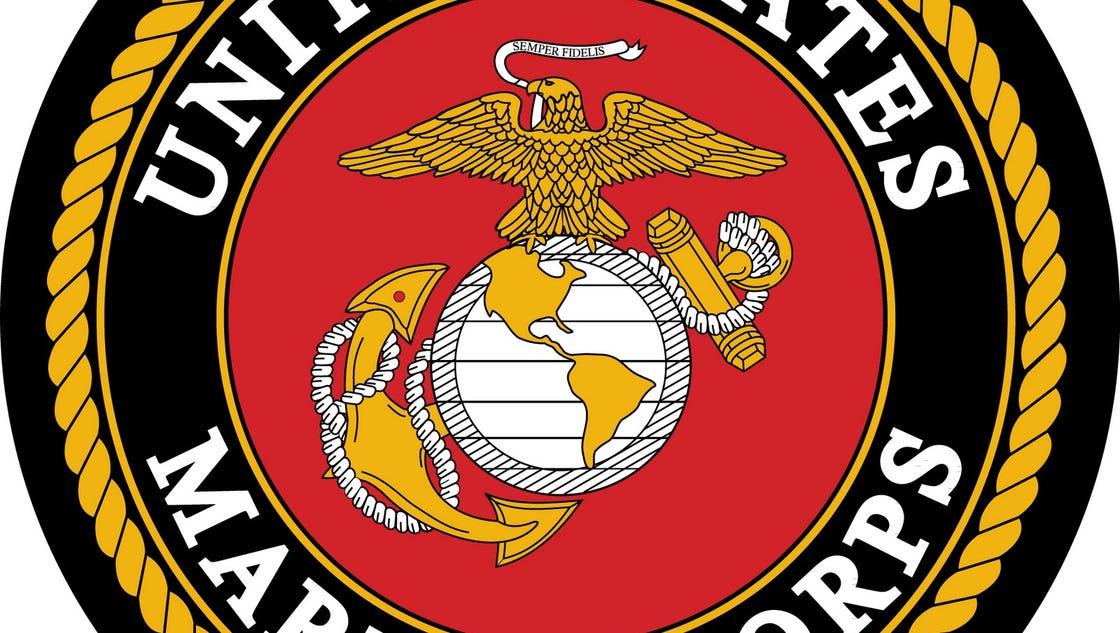 marine logo wallpaper 04 - photo #35