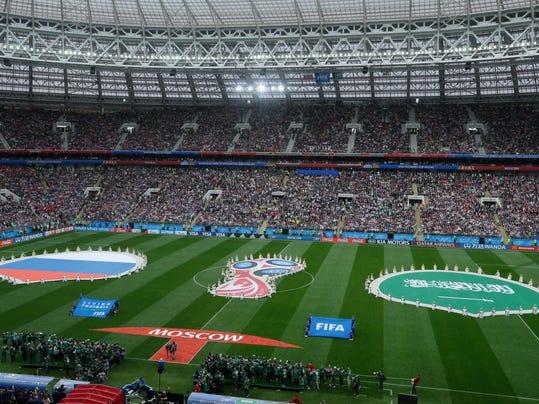 Russia_Soccer_WCup_Russia_Saudi_Arabia_34860.jpg