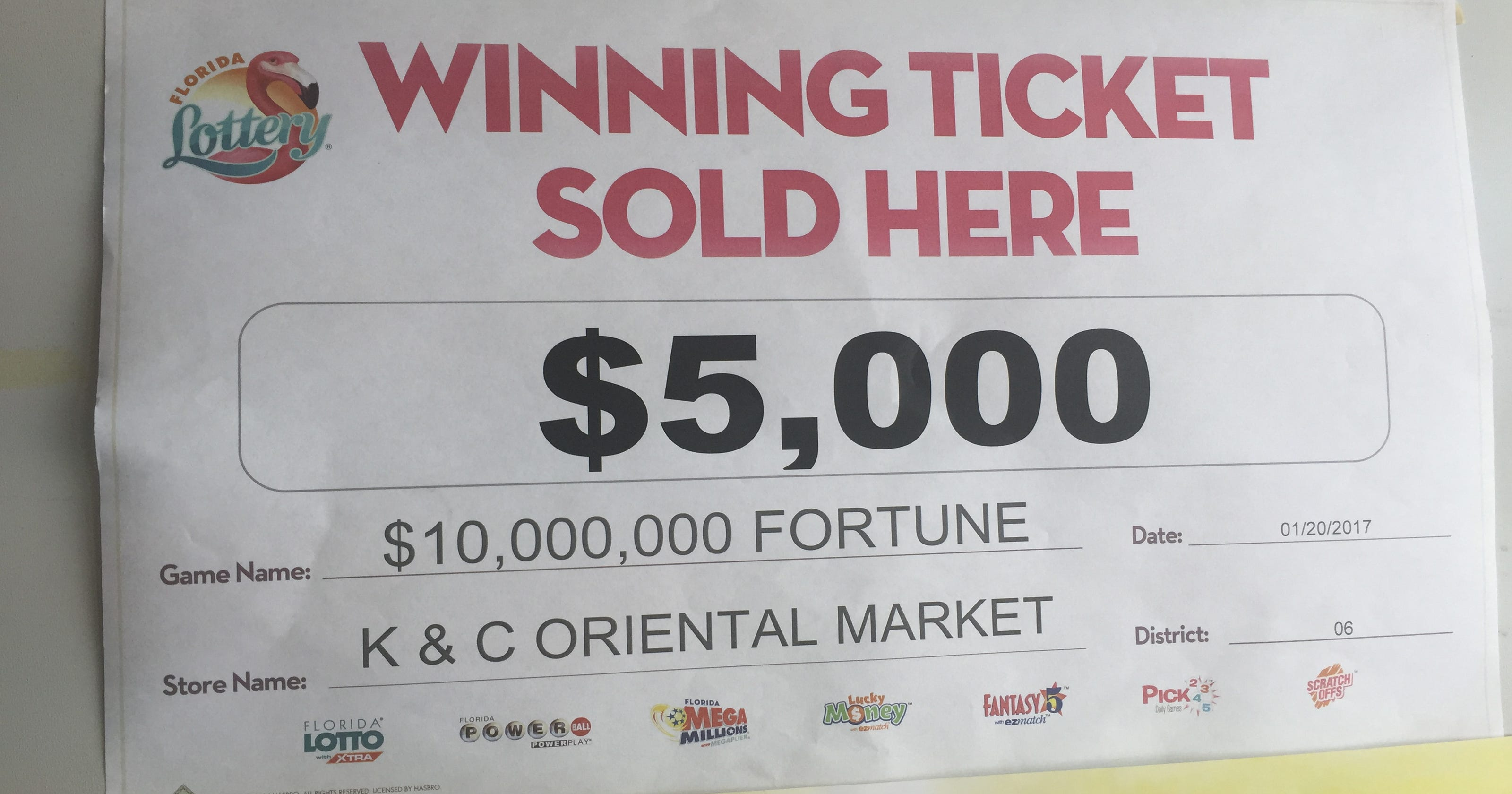 florida lotto numbers with xtra ▷▷ a c i