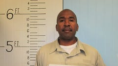 Man indicted in Louisville rape case from 1983 thanks to DNA testing