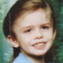Reflections on the search for Ricky Holland, 10 years later