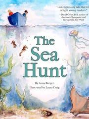 """The Sea Hunt"""
