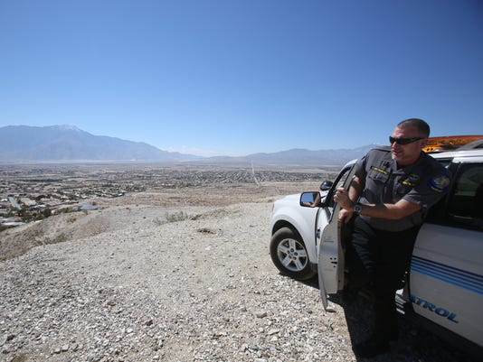 DHS Citizen on Patrol11495.jpg