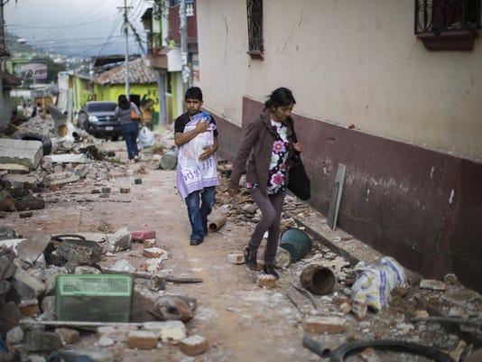 APTOPIX_Guatemala_Earthquake__jash@greenbay.gannett.com_1