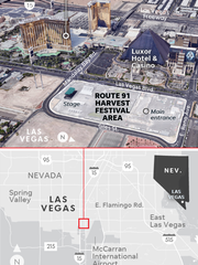 100217-Las-Vegas-shooting-detail_online