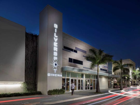 Silverspot Cinemas plans to open its theater at The Corners in June. Marcus Corp. maintains the theater violates a development agreement and has filed a lawsuit against the town of Brookfield and the developers of The Corners.