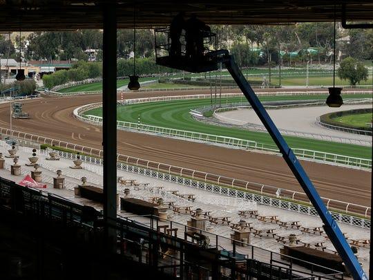Santa_Anita_Fatalities_Horse_Racing_95568.jpg