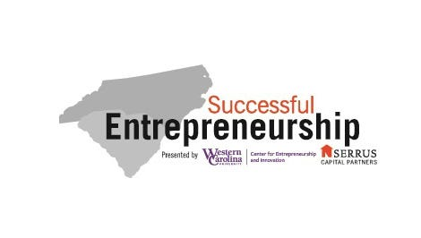 A new program to help entrepreneurs succeed will begin Aug. 25 at Western Carolina University's Biltmore Park campus. Applications are now being accepted.