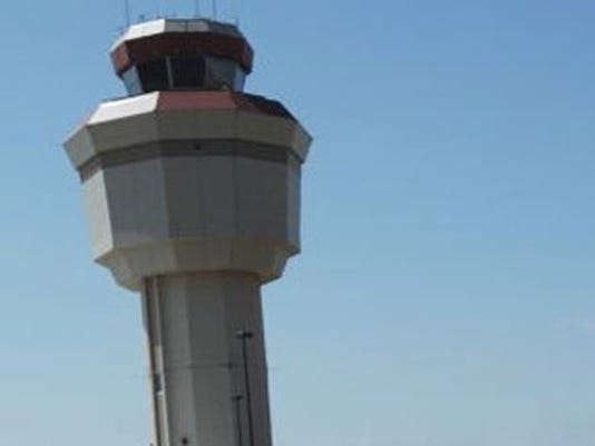 #ARNgenAbi-airport.jpg