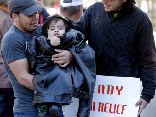 Immigration protest.jpg