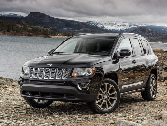3_test_drive_jeep_compass_21