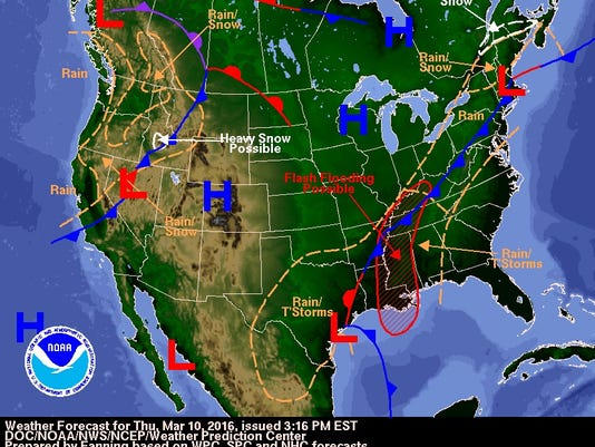 635932291409304953-weather-map-for-0310.jpg