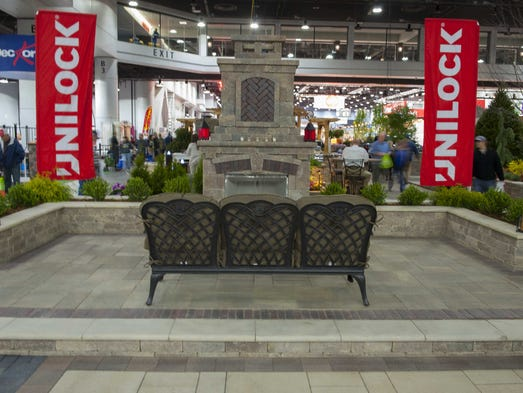 Home Garden Show Gets New Production Company