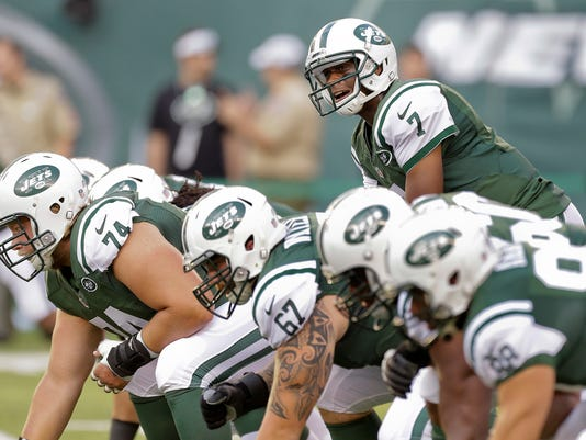 Jets Preview Football_Alle