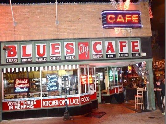 636637830969500195-Blues-City.JPG