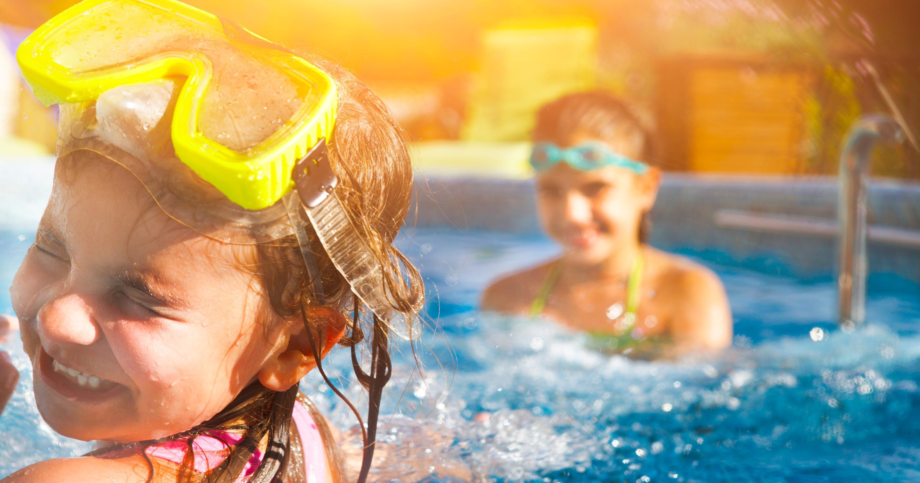 30 free and cheap kids summer activities in Reno-Sparks 0f036ac01bd9