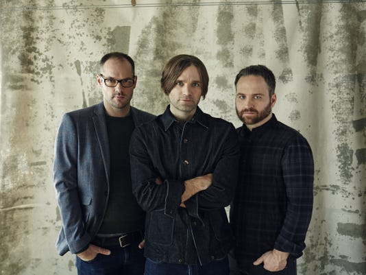 DFP death cab for cu.JPG