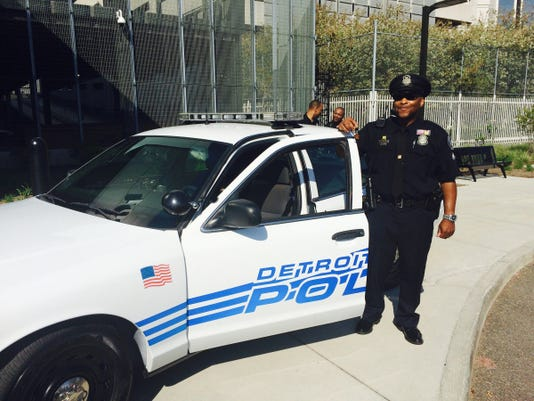 DFP take home police.JPG