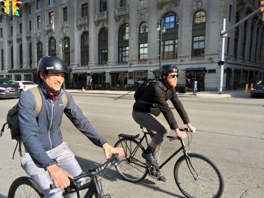 dfp Detroit bikes (2).JPG