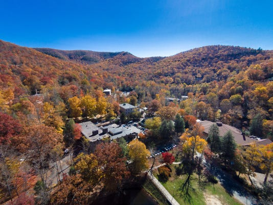 BMN 062515 A2 Montreat Clearwater