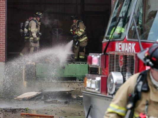 01 NEW 070115 tencate fire ML
