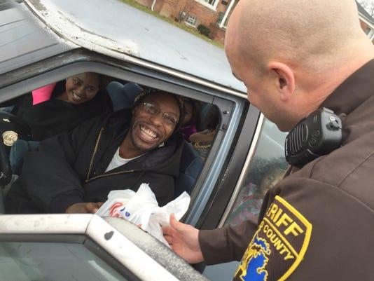 DFP sheriff hands ou.JPG