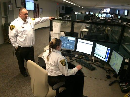 DFP rescue 911.JPG