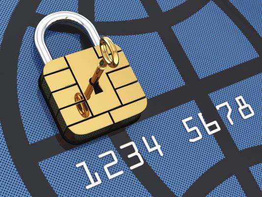 DFP stolen credit ca.JPG