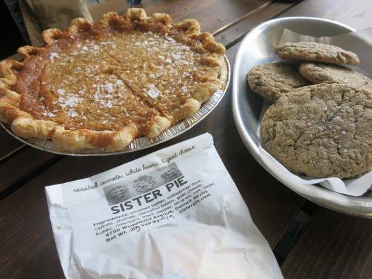 DFP Sister Pie.JPG