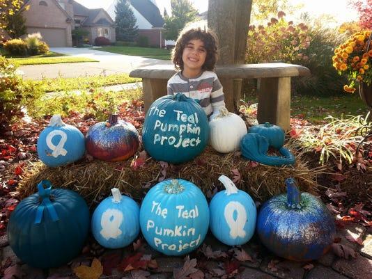 DFP 1027_DFP_Teal_Pumpkin_Project(2) (3).jpg