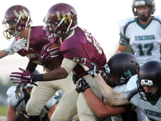 new 092614 licking heights 02ml.JPG