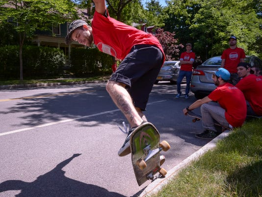 JW_Skatepark_062114_News_I