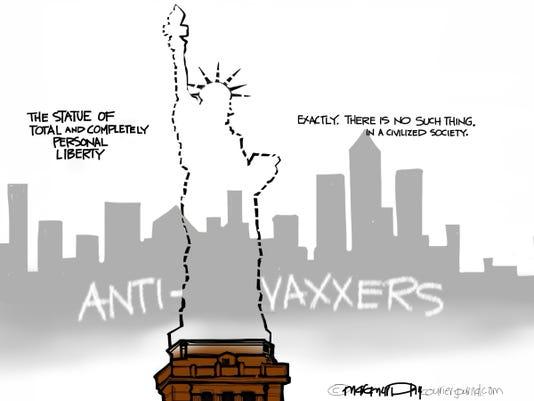 020515 - Louisville - Anti-vaxxers.JPG