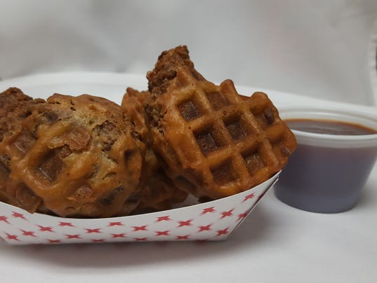 635749111862441189-Waffle-battered-fried-chicken-wings