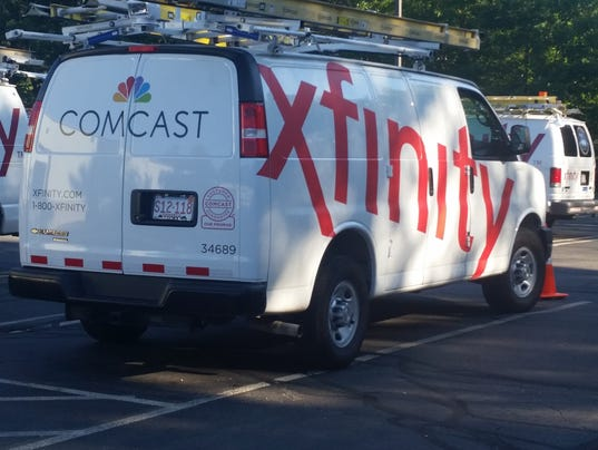 parked-Comcast-truck.jpg