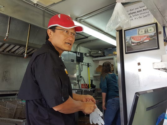 636323435717716934-food-truck-5.jpg