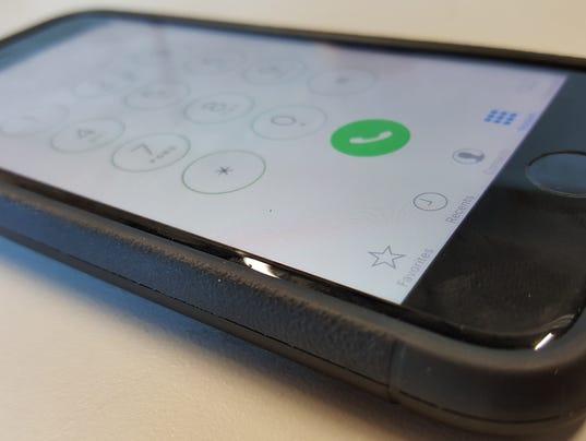 sby-cellphone-2.jpg