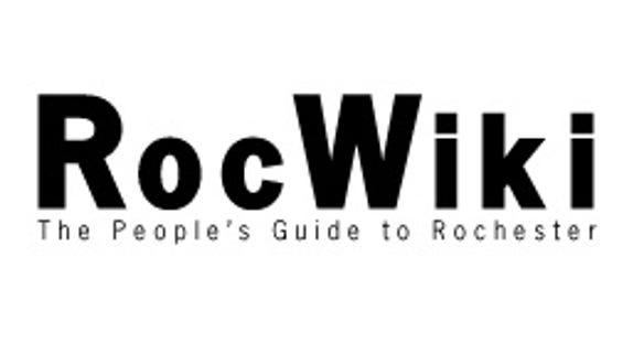 RocWiki