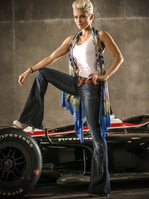 what to wear to the indianapolis 500