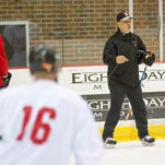 Port Huron Prowlers end regular season with host of awards