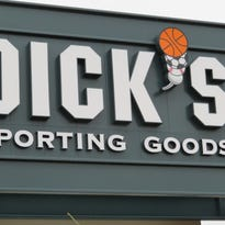 Dick's Sporting Goods promises it will emerge in 2018 as a strong company