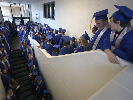 635914982064398172-Merrill-graduates.jpg