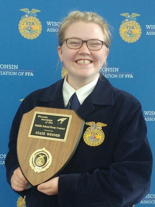 -Makenna-Kunz-jr-high-essay-contest-state-winner.jpg